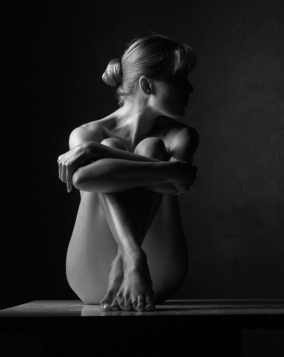 Эротика фотографии картинки, порно огромные буфера мамок